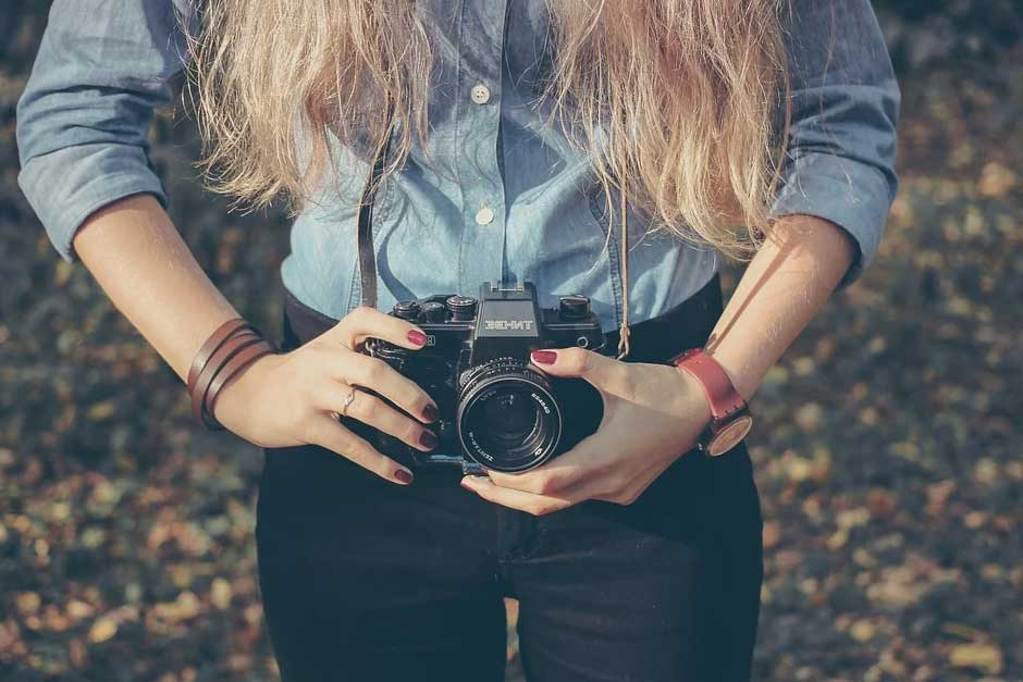 Photography-Tips-from-Professionals-to-Beginners
