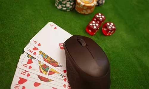 Great Improvements in Visual Design for Online Casino Games Interactive Gameplay - Great Improvements in Visual Design for Online Casino Games