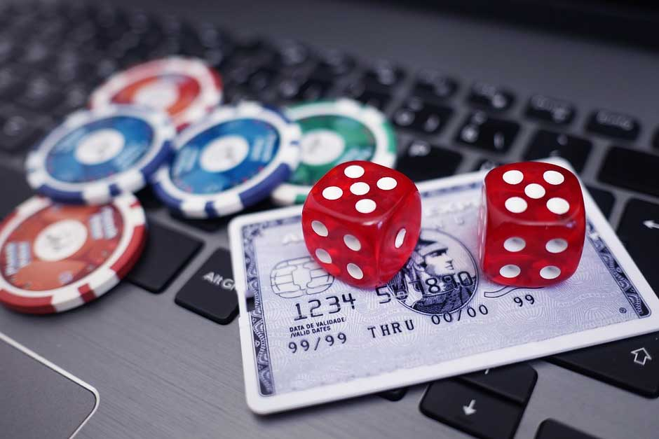 Great-Improvements-in-Visual-Design-for-Online-Casino-Games